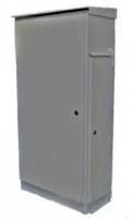 Металлический шкаф Lider Ш3_9-36
