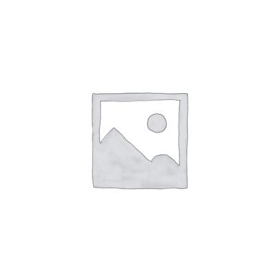 ДКРМ на тиристорных контакторах