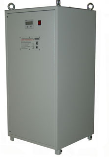 Однофазный стабилизатор напряжения Lider PS10000SQ-C-15