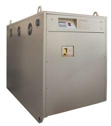 Однофазный стабилизатор напряжения Lider PS75000SQ-I-40